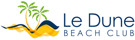 Le Dune Beach Club